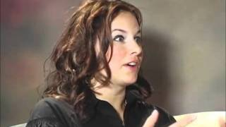 Prophetic.TV -- Alberto and Kimberly Rivera Interview (April 2008)