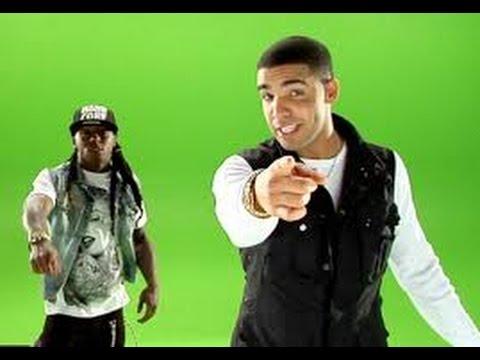 ~Lil Wayne / Drake Style Type Beat~ Hip Hop - Rap Instrumental