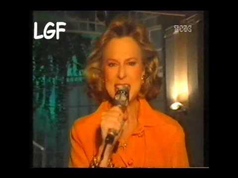 LORETTA GOGGI-IO NASCERO'-DA