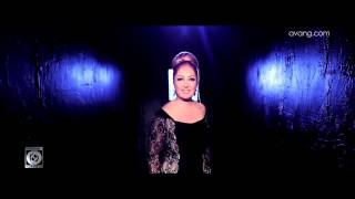 Leila Forouhar - Kheily Hasasam OFFICIAL VIDEO HD