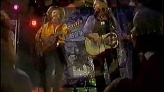 Watch Bellamy Brothers Lovers Live Longer video