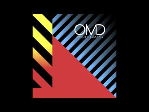 OMD - Night Café