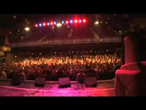 Shaggy.2.Dope.FTFO.Tour.Live.In.Chicago.Rosemont.Theatre.Pt.3.(WMV.Files)-PRM.wmv