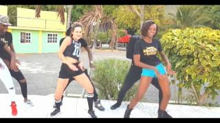 Download Lagu Troydon bent ft. Xqlusiv Dancers   Chillzone Dance step Video Gratis STAFABAND