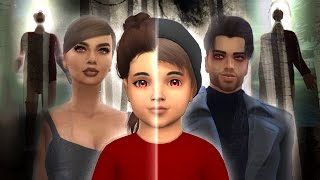 download lagu Birth To Death  Gifted Twin Baby Vampires  gratis