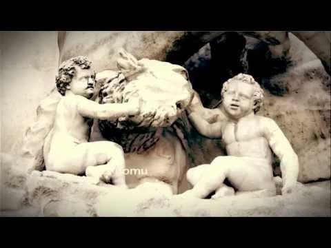 Ереван - столица древнее, чем Рим. History of Yerevan (Erebuni, Erevan). Part 2.