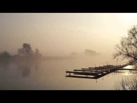 Spirit of Meditation: Best Meditation Music, Relaxing Sounds of Nature, Slow & Peaceful Songs