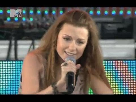 Савичева Юлия - Юлия Савичева feat. Т9 - Корабли