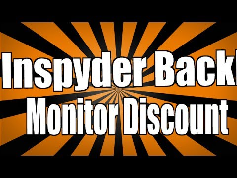 Inspyder Backlink Monitor Discount - scrapeboxsenukevps.com