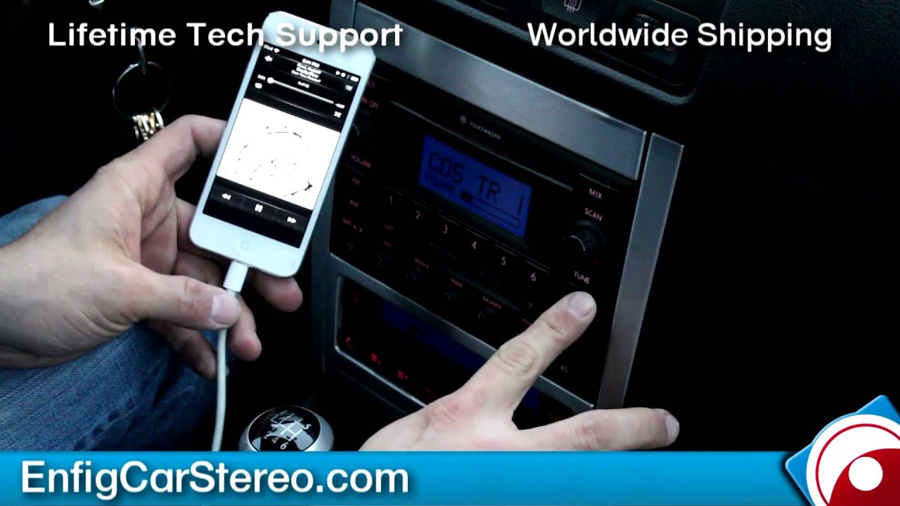 Kenwood Kdc Bt21 likewise Kenwood Ddx470 61 Touchscreen Dvd Car Stereo Receiver With Bluetooth 267 4107 further Product Eng 6233 Original MH 610 Sony Ericsson Headphones Spiro Cedar Aspen W995i also Watch also Toyota Avalon 2005 2012 Iphone Aux Kit. on iphone car stereo