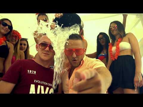 Manche & Rale - MOJA MEDENA (Official video HD)