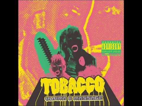 Tobacco - Father Sister Berzerker video