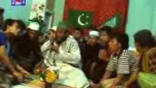 Atroshi Zikir Waz