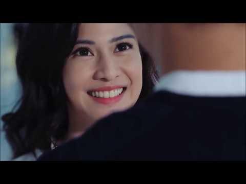 Anak Wayang (Iwan Fals) - AADC 2 Mini Drama