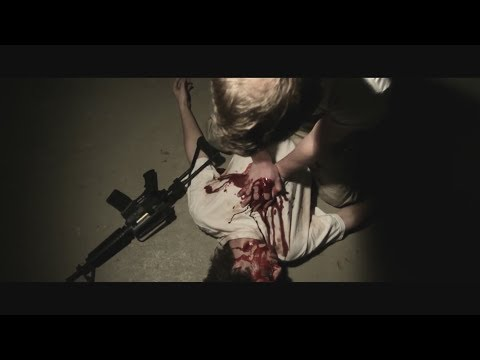 "Conceit ""Take My Pain Away"" Official Music Video"