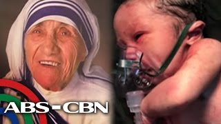 Rated K: Baby born dead comes back to life