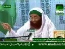 Ameer Ahle Sunnat-Moulana Ilyas Qadri-Dawateislami