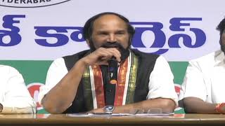 Telangana Election Results Are in the Trace of TRS | Mahakutami is Unable to Digest ||VS9NEWS