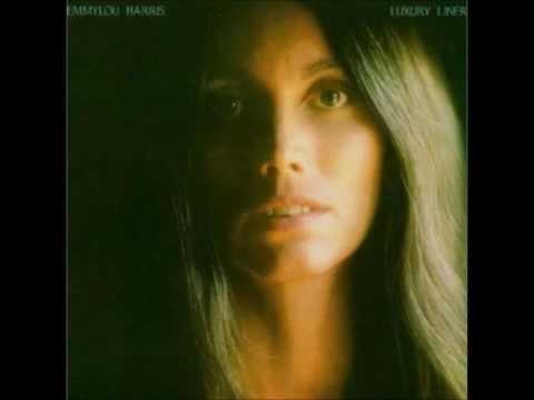 Emmylou Harris - Pancho & Lefty