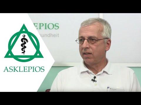 Tumorzentrum: Für Patient und Arzt von Vorteil | Asklepios