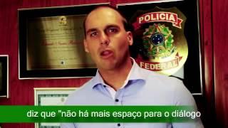 Benedita da Silva (PT-SP) e Roberto Requião (PMDB-PR) têm explicações a dar ao PGR/STF