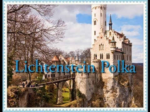 #Liechtensteiner Polka   #Oktoberfest  #Autumn  #FunFest  #EntertainmentConsultants...