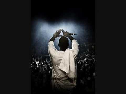 Jay Z - When the money goes Blueprint 3 [LYRICS]