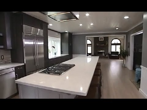 Video Kitchen Remodeling Process In Whole House Remodel L3mqeagkrgo