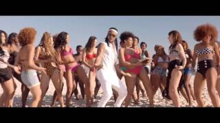 Flavour   Sexy Rosey ft P Square