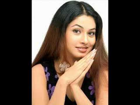 Tamil Actress video