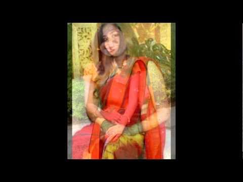 Hot Saree Aunties Photos Collection video