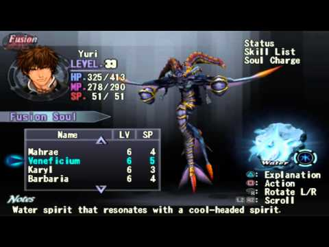 Shadow Hearts Covenant Gameplay Ps2 Shadow Hearts Covenant