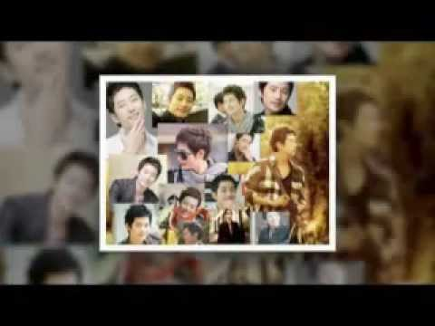 For You - Park Shi Hoo (ost Prosecutor Princess).avi video