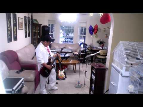 Romantic Lovers Guitar,cha-cha,walts,boogie,relaxing Instrumental.. video