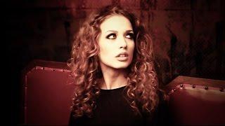 Nicole Stroiny  -  Magic