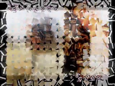 Alex Ubago & La Oreja De Van Gogh- Sin Miedo A Nada (letra)