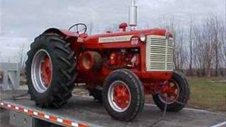 Download Lagu Craig Morgan- International Harvester Gratis STAFABAND
