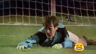 Funny Football Compilation • Funny Ever Match • Football Compilation