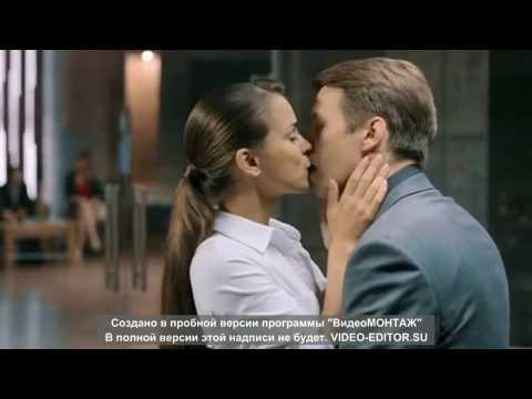 Вадим и Саша(Нити судьбы)