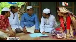 Hasir Natok by M.K boss