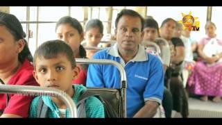 Mathaka Man Pethe - Kaushala Saranath Konara