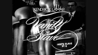Watch Kendrick Lamar Vanity Slave Pt 2 (Ft. Gucci Mane) video