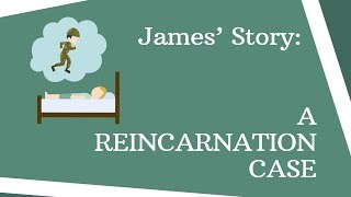 A Reincarnation Case