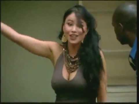 Sofia Vergara - Hard Nipples thumbnail