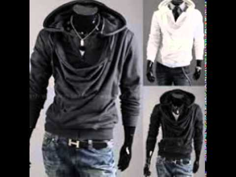 Designer Men's Clothing Stores Designer Mens Fashion Clothing