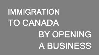download lagu Immigration To Canada Via Business Formation gratis
