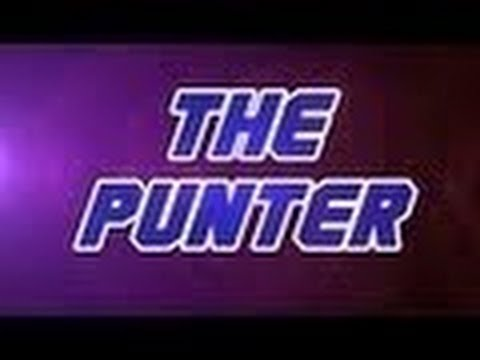 The Punter: Champions League Final, Championship Play-Off Final & Euros 2012