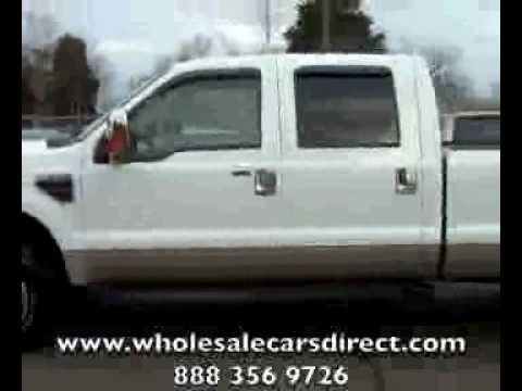 0 Dually Trucks For Sale
