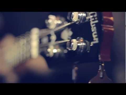 Guasones - Esperándote (Grabación Acústica) HD
