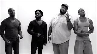 download lagu Water Runs Dry - Boyz Ii Men Ahmir R&b gratis